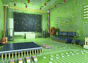 smart-home-data