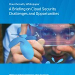 SINTEF og Telenor Research: Cloud Security Whitepaper