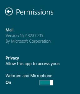 win8-privacy