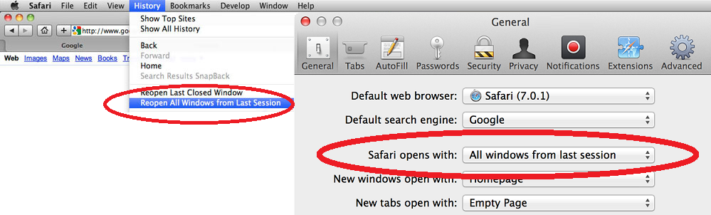 browsertabs-restore-safari