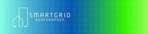 smartgrid_kodebakgrunn_mørkere