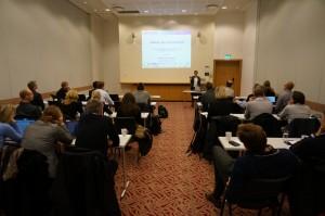 after-seminar-publikum