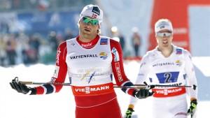 Bilde fra eurosport.com