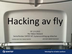 pres_flyhacking