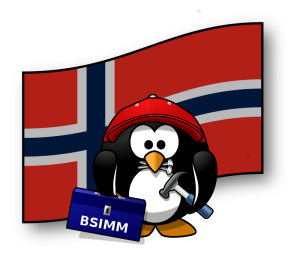 bsimm-norsk