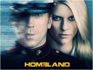 I homeland sesong 2, episode 10 blir USAs visepresident drept av terrorister via pacemaker-hacking.